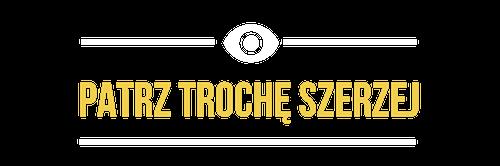Patrztrocheszerzej.pl